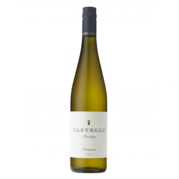 Castelli Estate Riesling