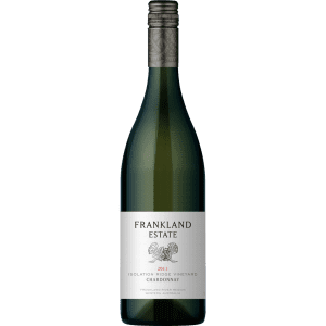Frankland Estate Isolation Ridge Chardonnay