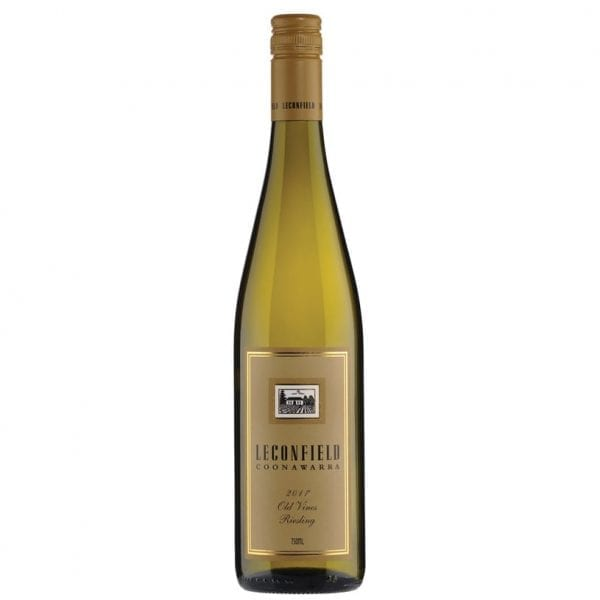 Leconfield Old Vine Riesling