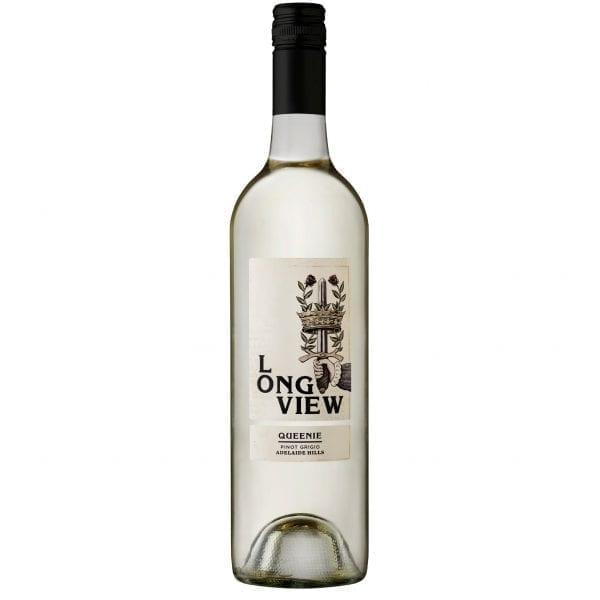 Longview Vineyard 'Queenie Pinot' Grigio