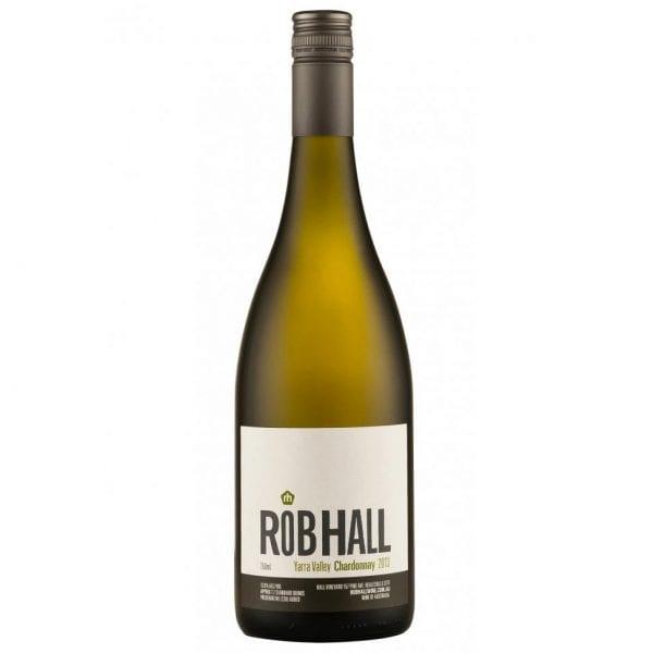 Rob Hall Chardonnay