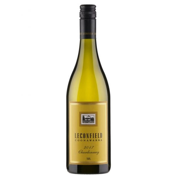 Leconfield Chardonnay