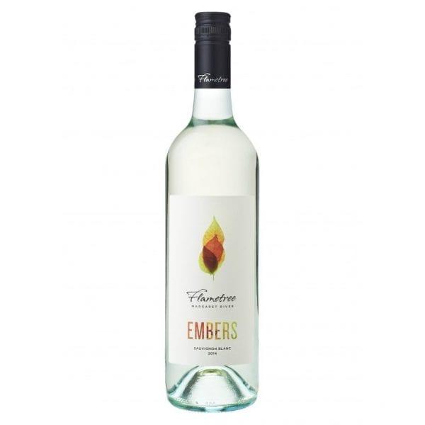 Flametree Embers Sauvignon Blanc