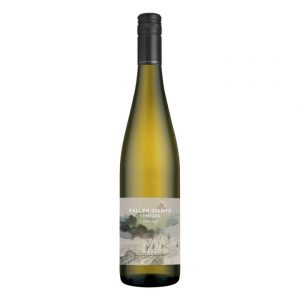 Halls Gap Estate Fallen Giants Vineyard Riesling