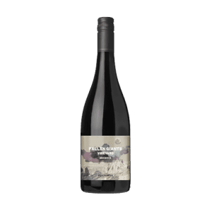 Halls Gap Estate Fallen Giants Vineyard Shiraz