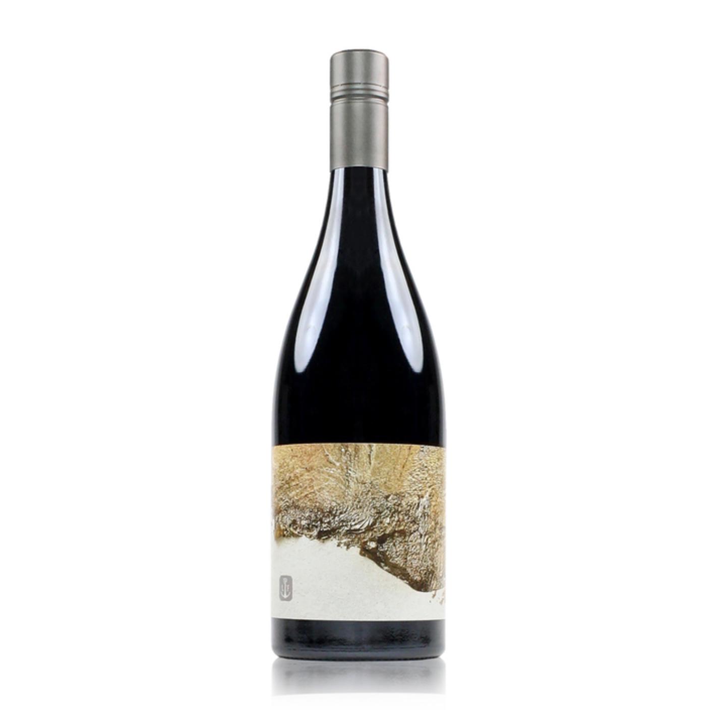 Lowburn Ferry Home Block Pinot Noir