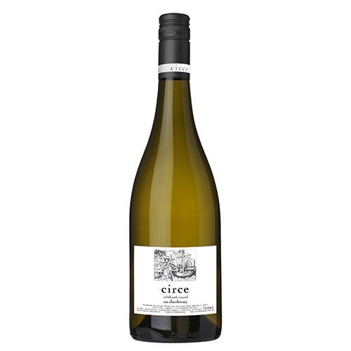 Circe Hillcrest Road Vineyard Chardonnay
