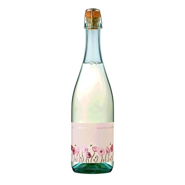 Zonte's Footstep Bolle Felici Prosecco NV