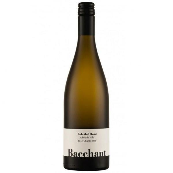 Lobethal Road Bacchant Chardonnay