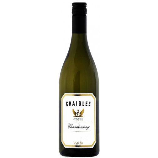 Craiglee Chardonnay