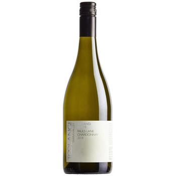 Toolangi Vineyards Pauls Lane Chardonnay